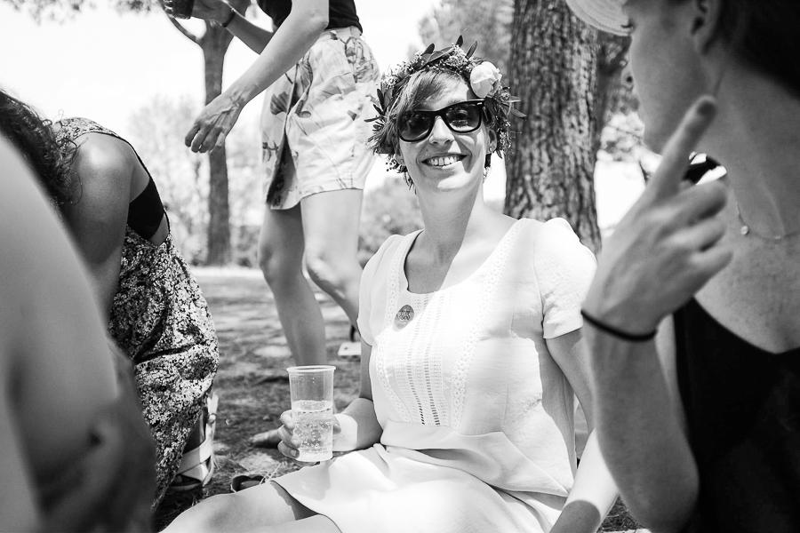 LesRecitsdeBecca-wedding-festivalfoodtruck-roma76