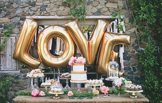 ballon-love-mariage