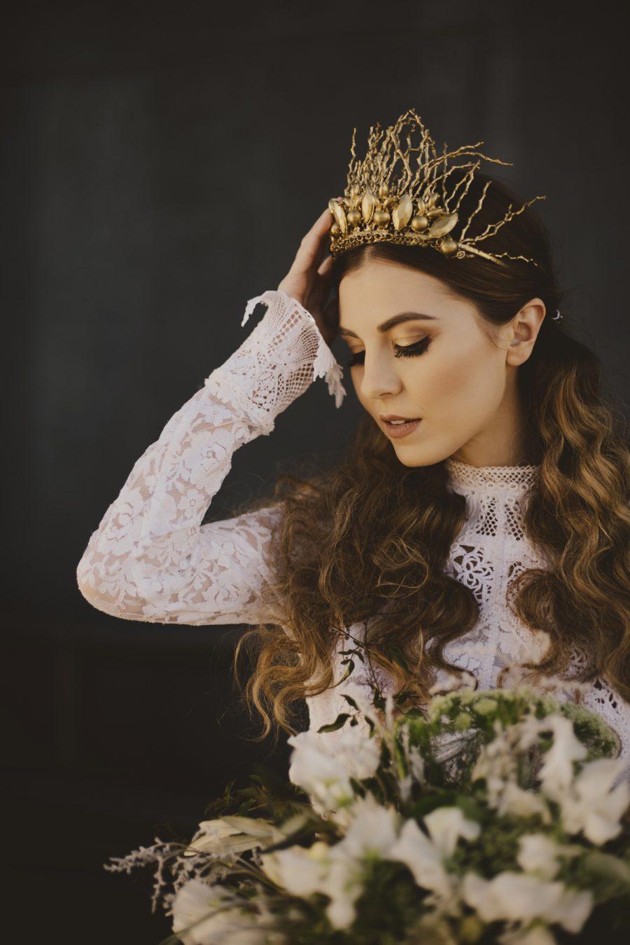 couronne-mariée-funky