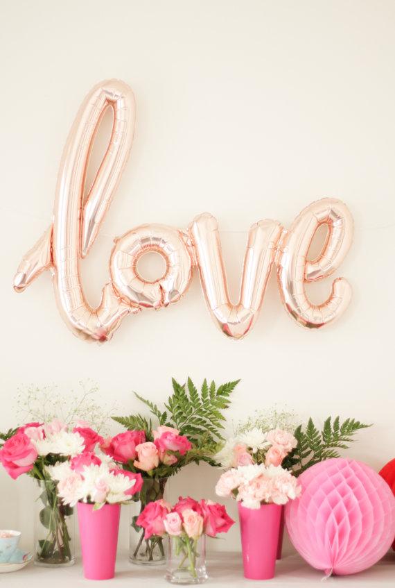 love-doré-mariage-funky-wedding