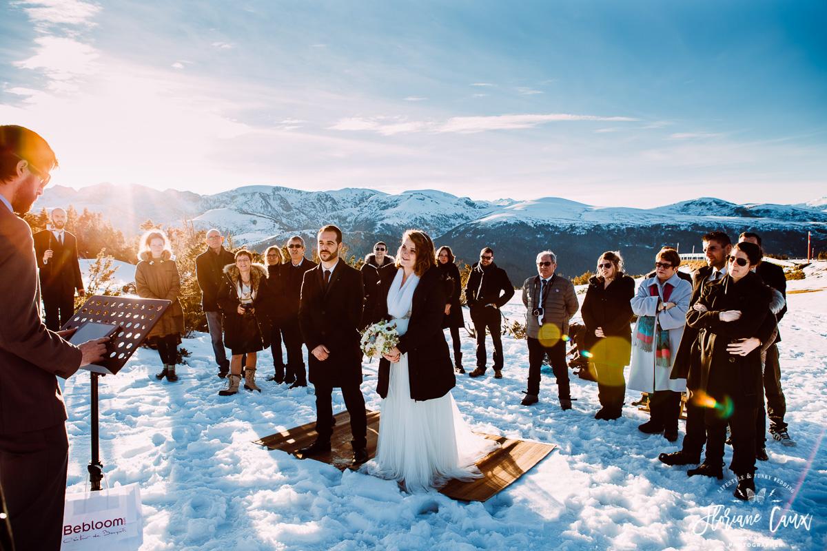 mariage-hiver-ariege-ceremonie-laique-dans-la-neige-10