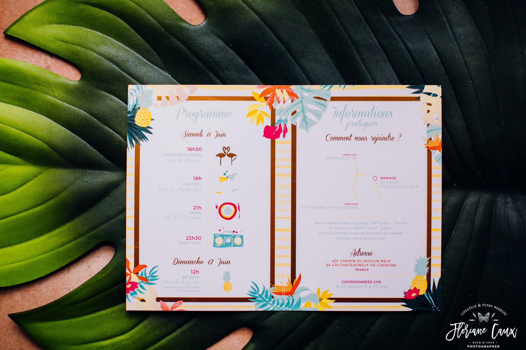 mariage-tropicool-avignon-domaine-blanche-fleur-14