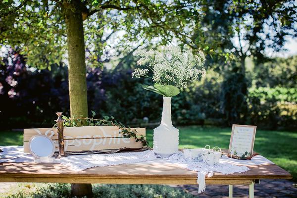 photo-mariage-floriane-caux-10-600x400