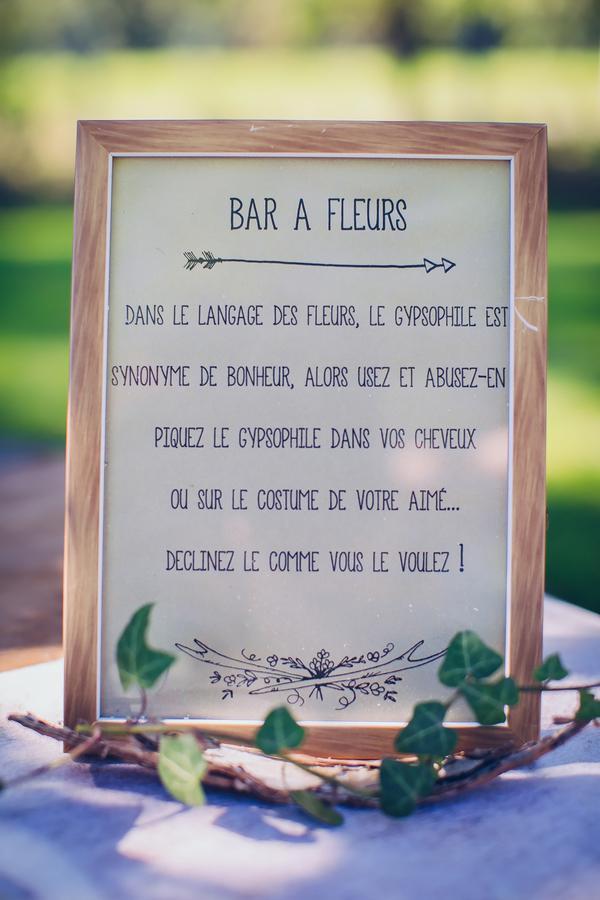 photo-mariage-floriane-caux-11-600x900