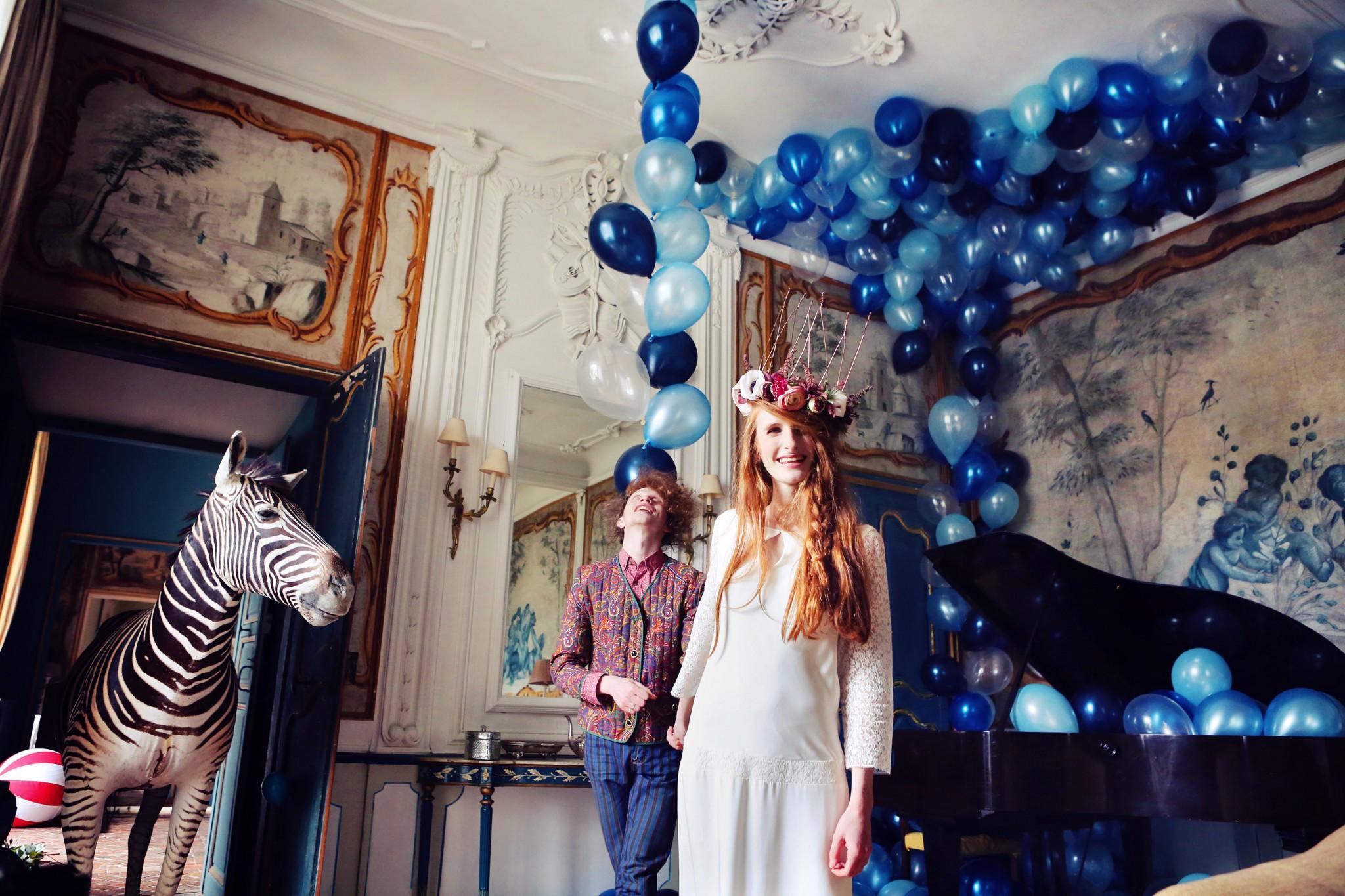 photographe-de-mariage-toulouse-funky